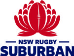 Subbies Rugby Staff Notice