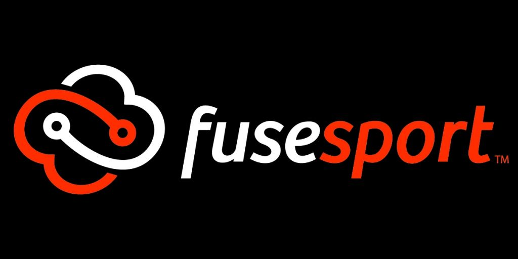 Fusesport App Puts Results At Your Fingertips