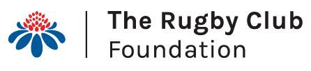Rugby Club Foundation